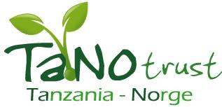 TaNo Trust